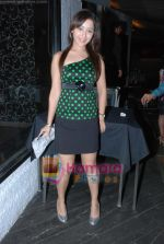 at Siddharth Kannan_s Surprise Birthday Bash in Vie Lounge on 30th March 2010 (26).JPG