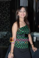 at Siddharth Kannan_s Surprise Birthday Bash in Vie Lounge on 30th March 2010 (27).JPG