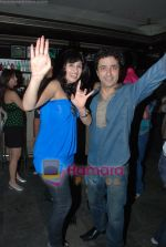 at Siddharth Kannan_s Surprise Birthday Bash in Vie Lounge on 30th March 2010 (39).JPG