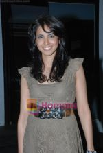 at Siddharth Kannan_s Surprise Birthday Bash in Vie Lounge on 30th March 2010 (4).JPG