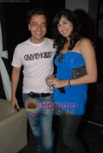 at Siddharth Kannan_s Surprise Birthday Bash in Vie Lounge on 30th March 2010 (40).JPG
