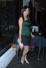 at Siddharth Kannan_s Surprise Birthday Bash in Vie Lounge on 30th March 2010 (42).JPG