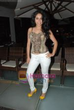 at Siddharth Kannan_s Surprise Birthday Bash in Vie Lounge on 30th March 2010 (45).jpg