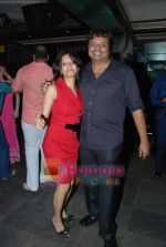 at Siddharth Kannan_s Surprise Birthday Bash in Vie Lounge on 30th March 2010 (48).JPG
