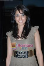 at Siddharth Kannan_s Surprise Birthday Bash in Vie Lounge on 30th March 2010 (5).JPG