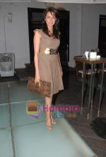 at Siddharth Kannan_s Surprise Birthday Bash in Vie Lounge on 30th March 2010.JPG
