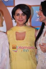 Gul Panag at Shiksha NGO event in Taj Land_s End on 31st March 2010 (10).JPG