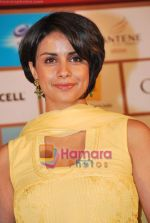 Gul Panag at Shiksha NGO event in Taj Land_s End on 31st March 2010 (12).JPG