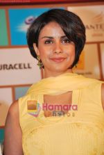 Gul Panag at Shiksha NGO event in Taj Land_s End on 31st March 2010 (13).JPG