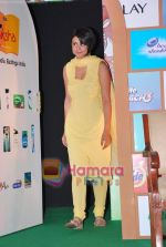 Gul Panag at Shiksha NGO event in Taj Land_s End on 31st March 2010 (2).JPG