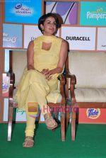 Gul Panag at Shiksha NGO event in Taj Land_s End on 31st March 2010 (3).JPG