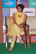 Gul Panag at Shiksha NGO event in Taj Land_s End on 31st March 2010 (9).JPG