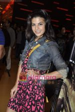 Jacqueline Fernandez at Clash of the Titans premiere in Cinemax on 31st March 2010 (14).JPG