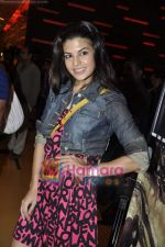 Jacqueline Fernandez at Clash of the Titans premiere in Cinemax on 31st March 2010 (23).JPG