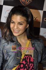 Jacqueline Fernandez at Clash of the Titans premiere in Cinemax on 31st March 2010 (4).JPG