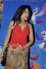 Rituparna Sengupta at Clash of the Titans premiere in Cinemax on 31st March 2010 (4).JPG