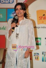 Soha Ali Khan at Shiksha NGO event in Taj Land_s End on 31st March 2010 (21).JPG