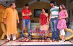 Still from movie Muskurake Dekh Zara (13).jpg