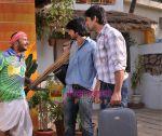 Still from movie Muskurake Dekh Zara (14).jpg