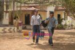 Still from movie Muskurake Dekh Zara (17).jpg
