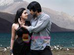 Still from movie Muskurake Dekh Zara (19).jpg