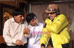 Still from movie Muskurake Dekh Zara (26).jpg
