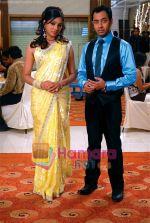 Still from movie Muskurake Dekh Zara (28).jpg