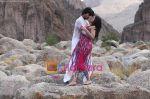 Still from movie Muskurake Dekh Zara (32).jpg