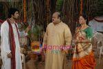 Still from movie Muskurake Dekh Zara (34).jpg