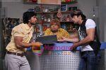 Still from movie Muskurake Dekh Zara (35).jpg