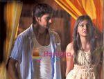Still from movie Muskurake Dekh Zara (36).jpg