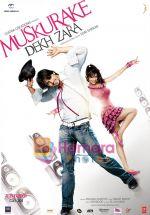 Still from movie Muskurake Dekh Zara (37).jpg