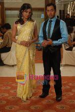 Still from movie Muskurake Dekh Zara (41).jpg