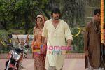 Still from movie Muskurake Dekh Zara (45).jpg