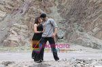 Still from movie Muskurake Dekh Zara (7).jpg