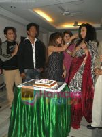 Rituparna Sengupta at Sneha Paul_s Birthday Party on 1st April 2010 (5).JPG