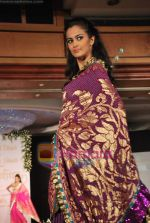 walks the ramp for Neelam and Nriti Shah on 1st April 2010 (194).JPG