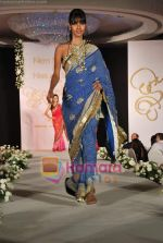walks the ramp for Neelam and Nriti Shah on 1st April 2010 (196).JPG
