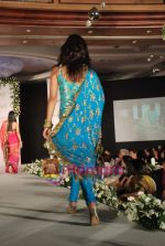 walks the ramp for Neelam and Nriti Shah on 1st April 2010 (197).JPG