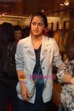 Ahana Deol at Fuel summer collection preview in Fuel, Chowpatty on 5th April 2010 (2).JPG