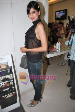 Miss India_s at Bigune Spa in Bandra on 6th April 2010 (78).JPG