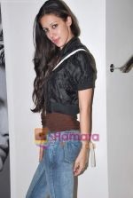 Miss India_s at Bigune Spa in Bandra on 6th April 2010 (98).JPG