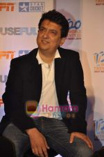 Sajid Nadiadwala at Housefull-ICC T20 World Cup media meet Taj Lands End, Bandra, Mumbai on 14th April 2010 (27).JPG