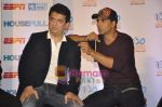 Sajid Nadiadwala, Akshay Kumar at Housefull-ICC T20 World Cup media meet Taj Lands End, Bandra, Mumbai on 14th April 2010 (10).JPG
