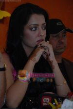 Celina Jaitley at Kashish - Mumbai International Queer Film Festival in Juhu on 15th April 2010 (2).JPG