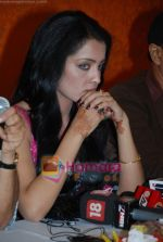 Celina Jaitley at Kashish - Mumbai International Queer Film Festival in Juhu on 15th April 2010.JPG