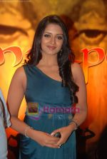 at Amrapali film launch in Hotel Sea Princess on 16th April 2010 (3).JPG