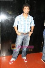 at the Music launch of 3-d animation film Bird Idol in Cinemax on 17th April 2010 (22).JPG