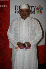 Tanuja launches Dignity Film Festival in Ravindra Natya Mandir  on 18th April 2010 (5).JPG