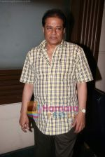 Anup Jalota at Anup Jalota_s Bhojpuri film Sadak launch in Raheja Classic on 19th April 2010 (30).JPG